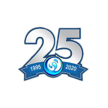 Wahl Water 25 Years in Business