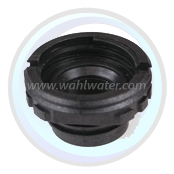 Sleeve Bolt Absolute H2O UV-10 | IHS-10 | WW014