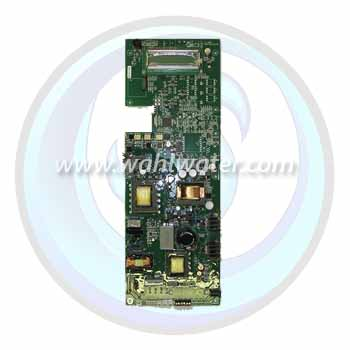 Circuit Board / Ballast Upstream NC10-75 | R400055