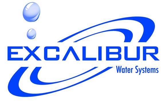 Excalibur Water Replacement UV Part