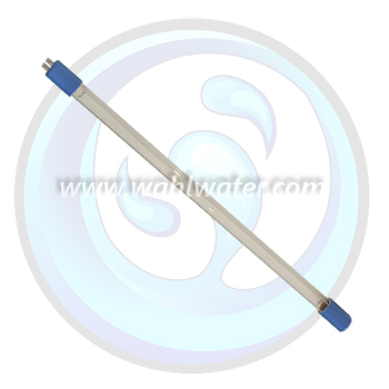 Excalibur Replacement UV Lamp | UVS 400128