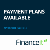 Apply Online for Financing