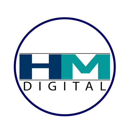 HM Digitial Inc.