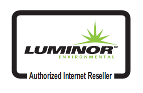 Wahl Water - Luminor Authorized Internet Reseller