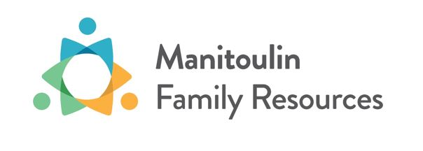 Manitoulin Family Resources