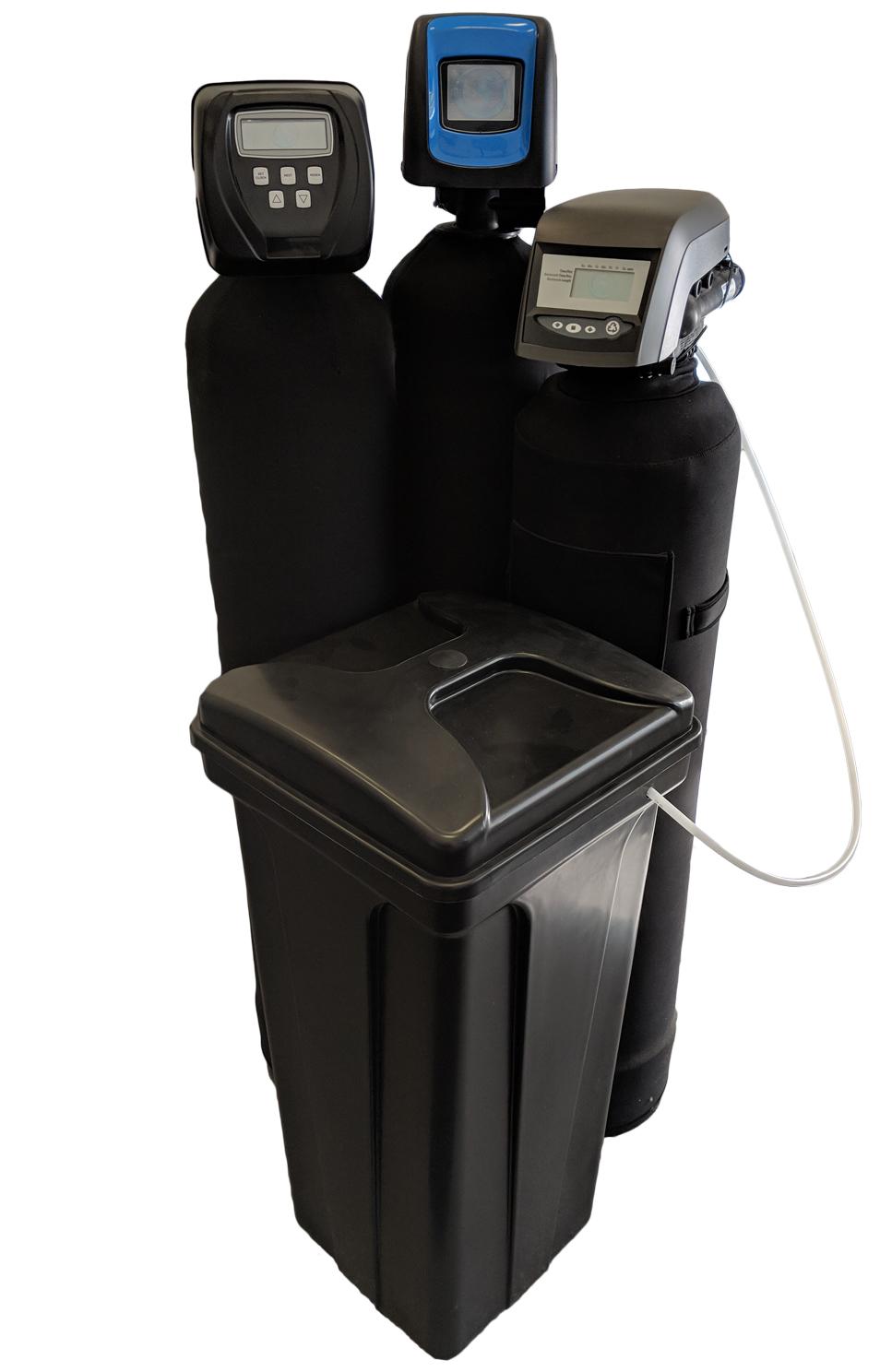 Tank-Jacket-Water-Softeners-Canada