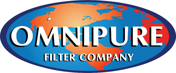 Omnipure Water Filters Canada