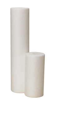 Pentek DGD Water Filter Canada