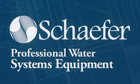 Schaefer Versajet Water Pumps Canada