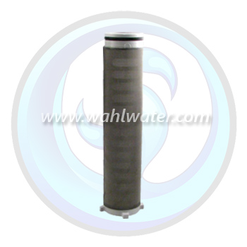 BII Stainless Steel Standard Element for
