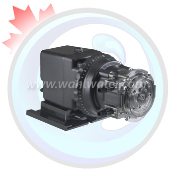 Stenner 45MHP2 120V 3GPD Adjustable Output | 45MJH1A1S