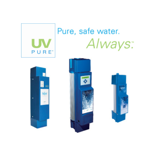 UV Pure Systems
