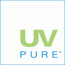 UV Pure Logo