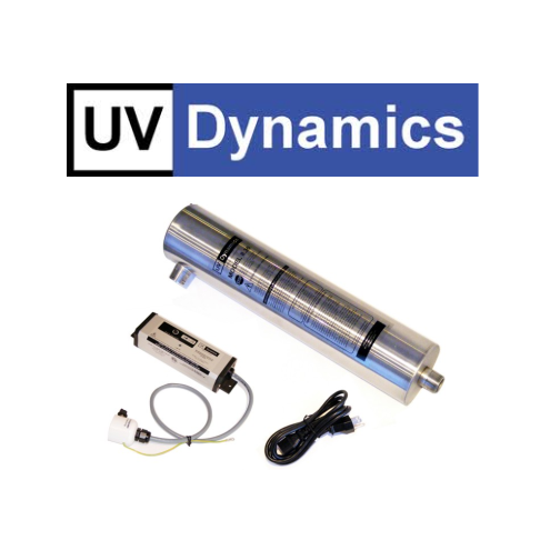 UV Dynamics Systems