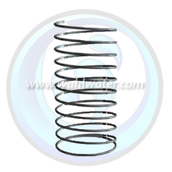 Lamp Spring UV Dynamics | 400111