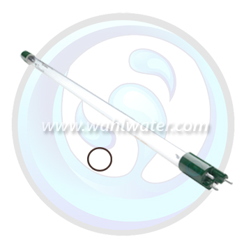 Canature OEM Replacement UV Lamp | Canature SI-6 | 40020001