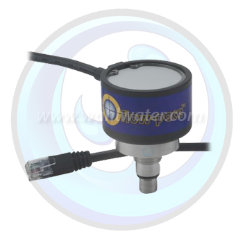 UV Sensor Sterilight SP Series | 254NM-FP1
