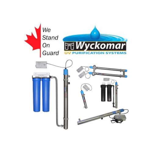 Wyckomar UV Systems
