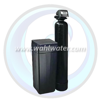 255-760 | Pentair Water Softener | Wahl Water Canada | Free Shipping