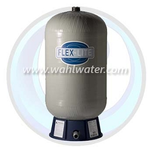 35 Gallon | Flex-Lite Pressure Tank | Flexcon Industries | FL12