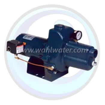 91180010 Schaefer Versajet Jet Pump Wahl Water Canada