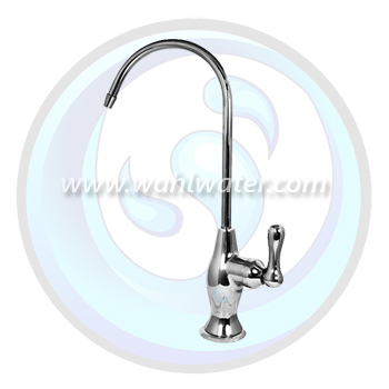 grande nicke for reverse bn products lf faucet water brushed free nickel filtered osmosis lead ro blr