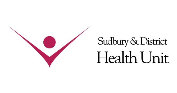 Sudbury & District Health Unit