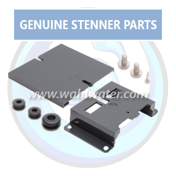 Stenner Mounting Kit SVP Series | MP7000C