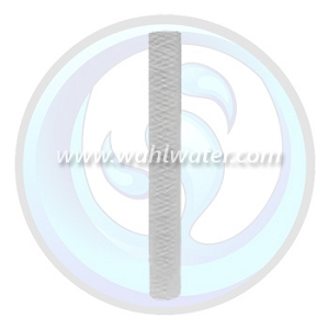 BII String Wound 1 Micron Sediment Filter 20