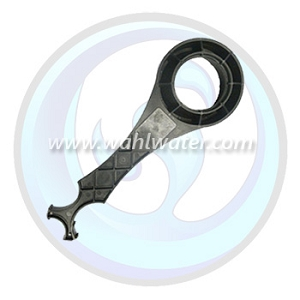 Spanner Service Wrench  | Clack Corporation | WS1 Valves | V3193-02