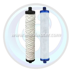 Hydrotech RO Filter Set of 2 | WW025