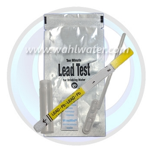 Lamotte | Lead Test Kit | 5-0140-1