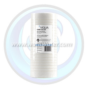 Viqua Sediment Filter | 5 Micron | 4 1/2