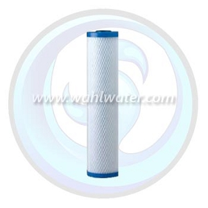 Absolute H2O Replacement Filter | C2-02 | WW001