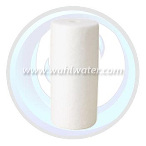Absolute H2O Replacement Filter | CMB-510-HF | WW004