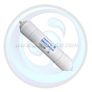 Waterite 75GPD Fully Encapsulated RO Membrane | BME1812RE75
