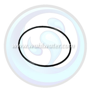 Cartridge Housing O-Ring Canature Reverse Osmosis | 60020146