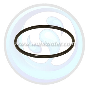 O-Ring | 4MM Generic RO Filter Sump | 74804