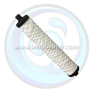 Hydrotech RO Sediment Filter 5MC | 41400008