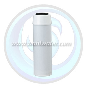 Pentek CC-10 Coconut Carbon Filter | 155155-43