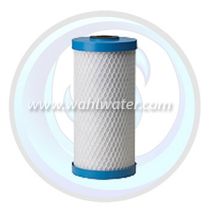 Pentek EPM-BB Carbon Block Filter 10 Microns | 155782-43