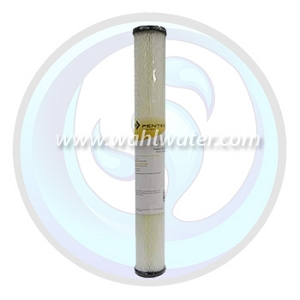 Pentek S1-20 Pleated Sediment Filter | 155303-43