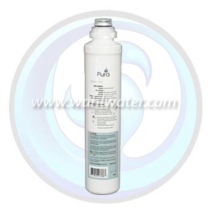 Pura QC RO Sediment Filter 5MC | 41407001