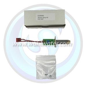 UV Pure Sensor Array Kit Hallett 13 | E100043