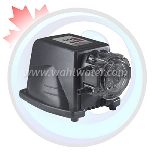 Stenner SVP Series 17GPD 120V Variable Speed 26-100 PSI | SVP4H2A1S