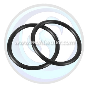 Genuine UVDynamics O-Ring Set of 2 | 400202