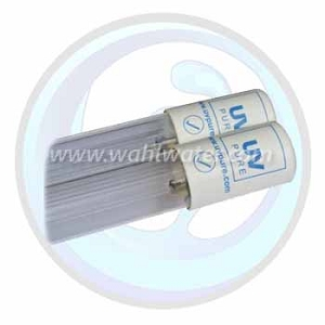 UV Pure UV Lamps | Hallett 30 | NC15-50 | NC 30-75  | 750PN | C300065