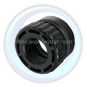 Open Retaining Nut  Viqua | Sterilight | RN-001