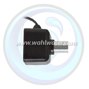 Viqua Sterilight UV Sensor | 254NM-C1