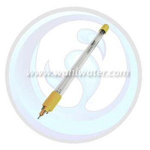 UV Lamp Viqua Sterilight Sterilume 185nm TOC | S415ROL